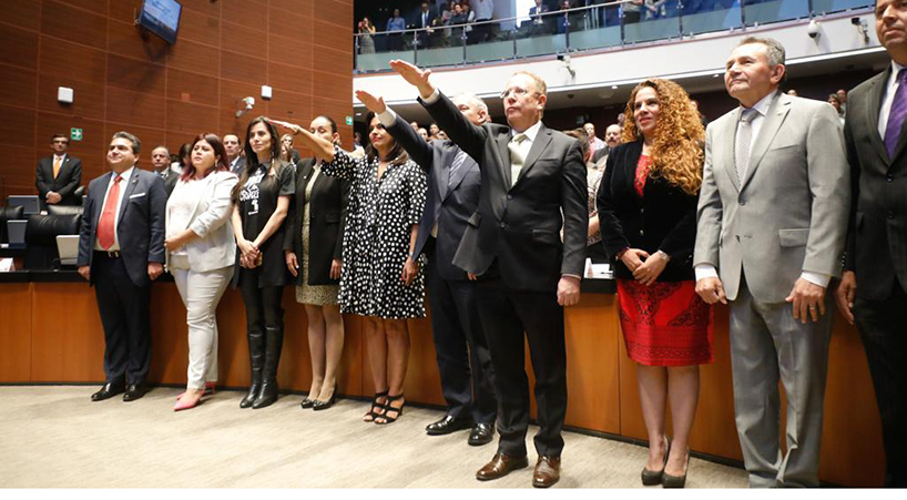 Pleno+del+Senado%2C+ratifica+a+Embajadores+y+C%C3%B3nsul+designados+por+el+Ejecutivo+Federal+