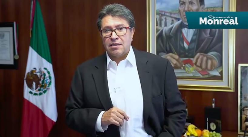 Presidente+de+la+Jucopo+del+Senado+realiza+balance+legislativo+