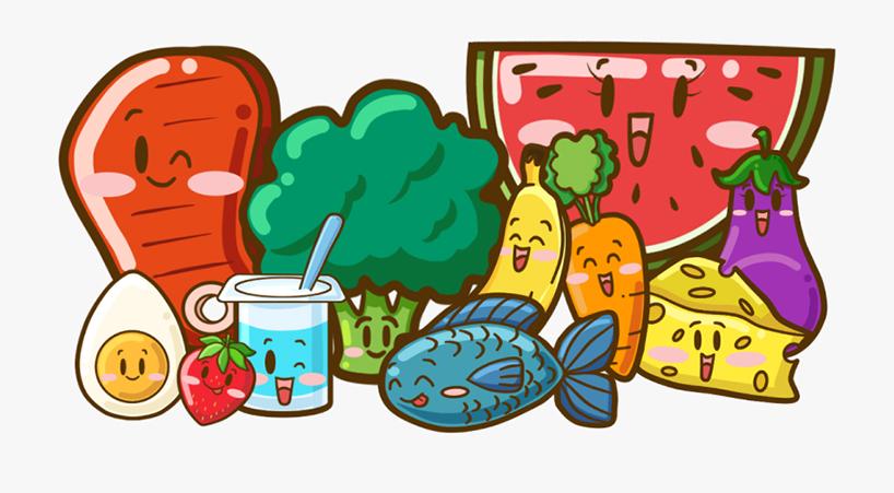 +Piden+garantizar+venta+de+alimentos+saludables+en+centros+escolares+