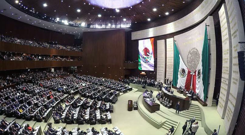 Declaran+Diputados+3+mil+582+iniciativas+como+asuntos+totalmente+concluidos