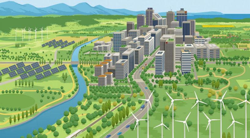Avalan+reformas+para+evitar+da%C3%B1os+ambientales+en+construcci%C3%B3n+de+caminos+y+puentes+federales