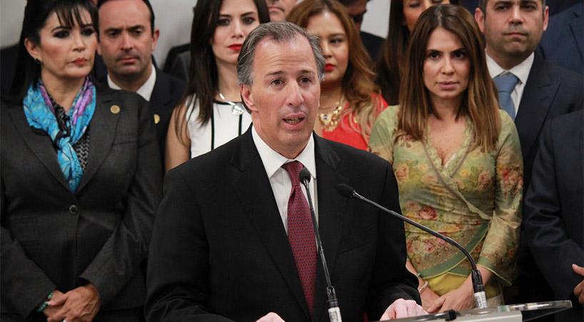 Alistan+en+Diputados+calendario+de+comparecencias+para+IV+Informe+de+Gobierno