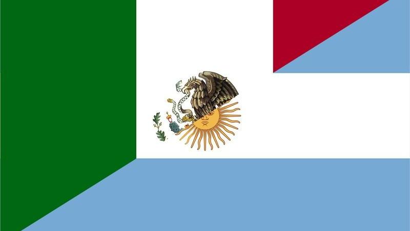Reencuentro+de+las+Reuniones+Interparlamentarias+entre+M%C3%A9xico+y+Argentina