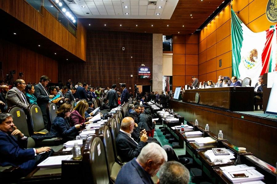 Abordan+legisladores+situaci%C3%B3n+pol%C3%ADtica+y+econ%C3%B3mica+del+estado+de+Chihuahua