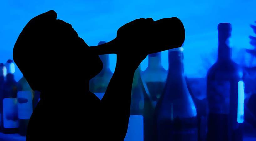 Analizan+impacto+del+alcoholismo+en+seguridad+y+justicia