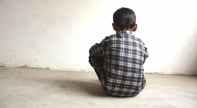 Exigen+atenci%C3%B3n+integral+para+evitar+violencia+contra+menores+de+edad