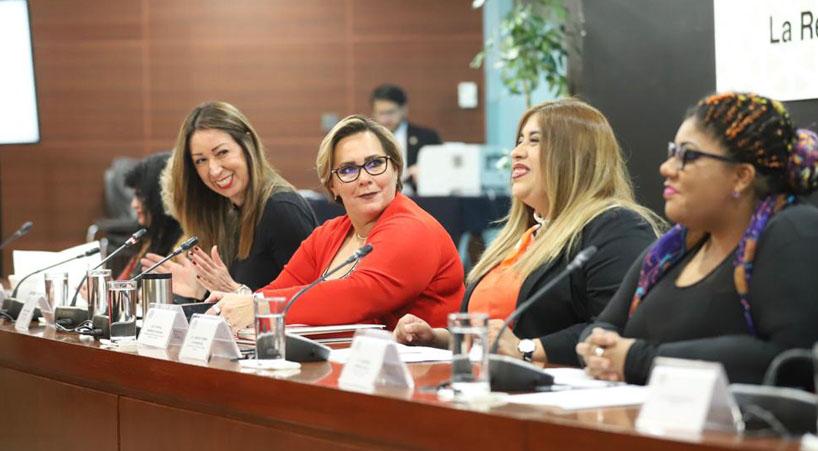 Destacan+en+Senado%2C+realidad+de+las+mujeres+desde+su+diversidad+y+ciclo+de+vida
