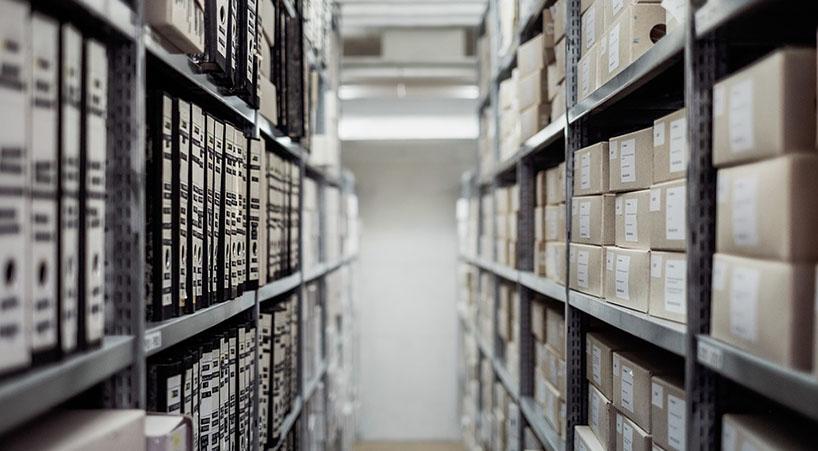 Publica+DOF+Ley+General+de+Archivos