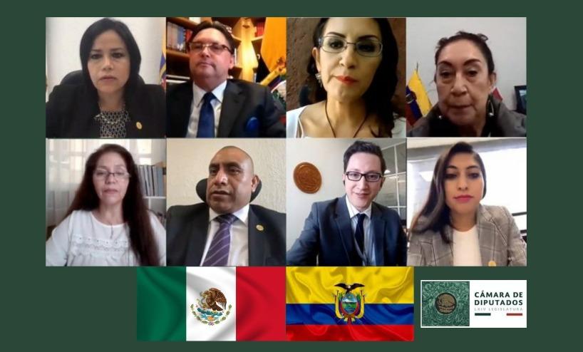 Instalan+de+manera+virtual+Grupo+de+Amistad+M%C3%A9xico-Ecuador+