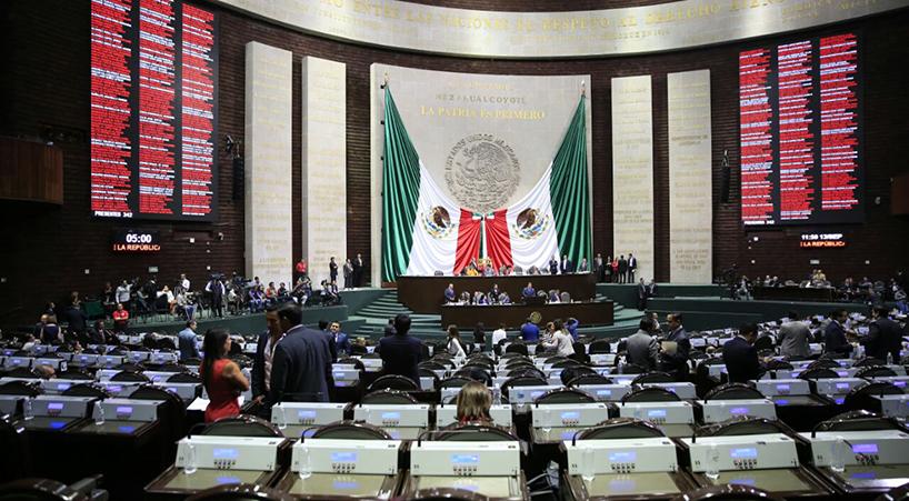 Inician+Diputados+la+glosa+del+Quinto+Informe+de+Gobierno