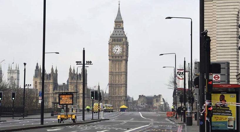 Condena+Senado+atentado+terrorista+en+Parlamento+de+Reino+Unido