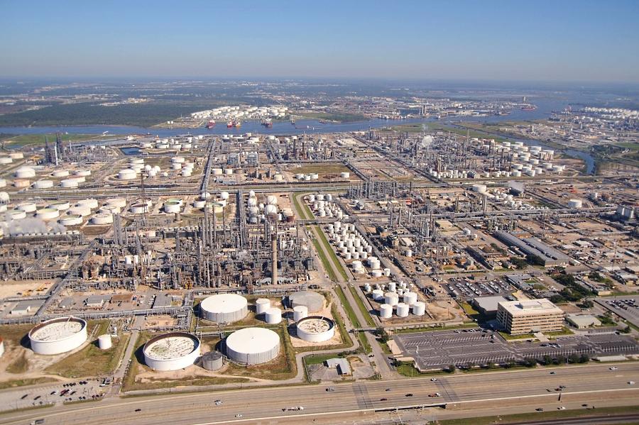 Piden+legisladores+al+Gobierno+Federal+transparentar+compra+de+refiner%C3%ADa+Deer+Park