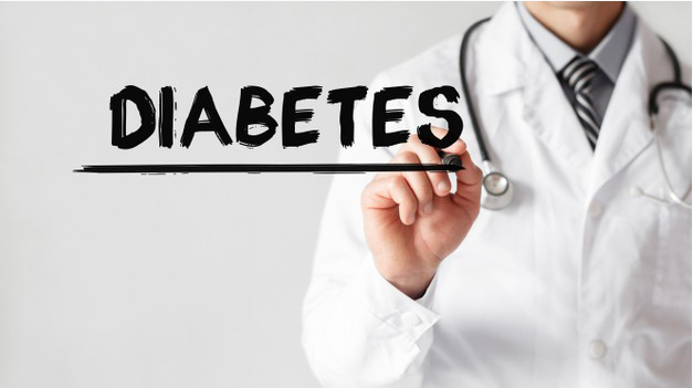 La+C%C3%A1mara+de+Diputados+aval%C3%B3+reformas+para+fortalecer+la+atenci%C3%B3n+de+la+diabetes+mellitus+en+sus+diferentes+tipos+