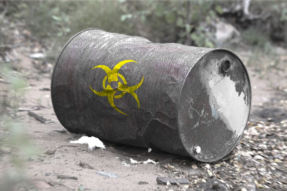 Ratifica+Senado+Convenci%C3%B3n+sobre+Seguridad+en+manejo+de+desechos+t%C3%B3xicos+y+radioactivos
