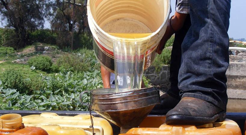 Avala+Senado+reformas+contra+el+robo+y+comercio+ilegal+de+hidrocarburos