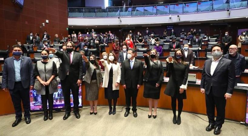 Pleno+del+Senado+ratifica+nombramientos+de+magistradas+y+magistrados