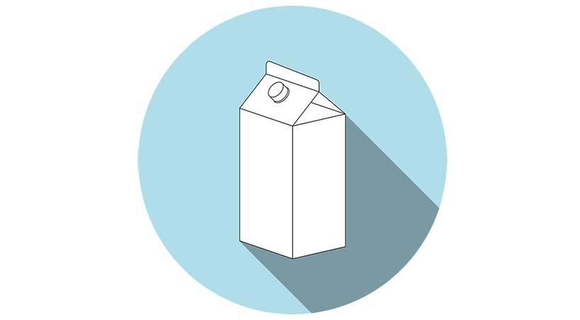 Avalan+en+Comisi%C3%B3n+reformas+sobre+nombre+y+signos+utilizados+en+productos+ofertados+