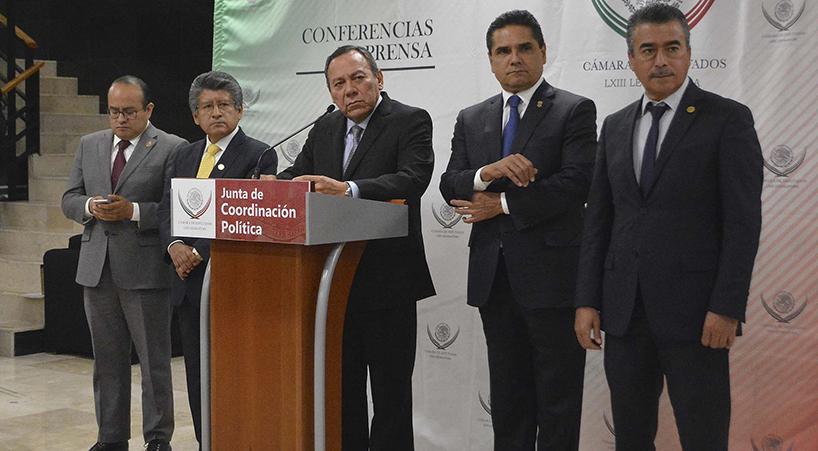 Analiza+la+Jucopo+con+gobernadores+de+Sinaloa%2C+Tamaulipas+y+Michoac%C3%A1n+la+Ley+de+Seguridad+Interior