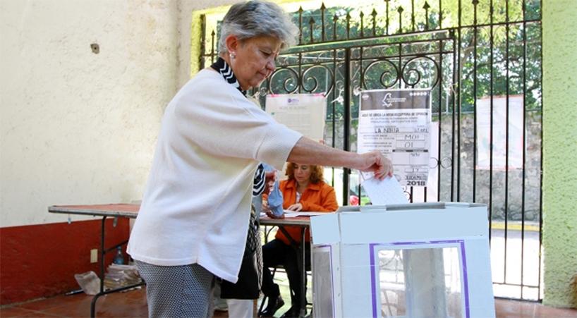 Conmemorar%C3%A1+C%C3%A1mara+de+Diputados+65+aniversario+del+voto+de+la+mujer+en+M%C3%A9xico