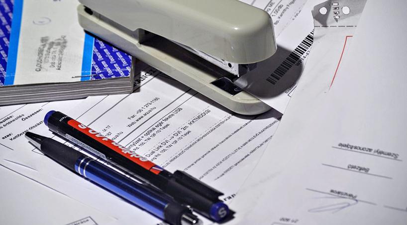 Instalan+grupo+de+trabajo+para+analizar+dictamen+en+materia+de+facturas+falsas+
