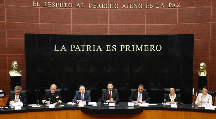 Titulares+de+seguridad%2C+analizan+la+reforma+constitucional+en+materia+de+Guardia+Nacional+