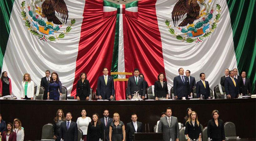 Inicia+formalmente+el+Primer+Periodo+Ordinario+del+Segundo+A%C3%B1o+de+Ejercicio+de+la+LXIII+Legislatura