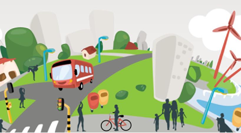 Avalan+puntos+de+acuerdo+en+materia+de+medio+ambiente%2C+desarrollo+urbano+y+salud+