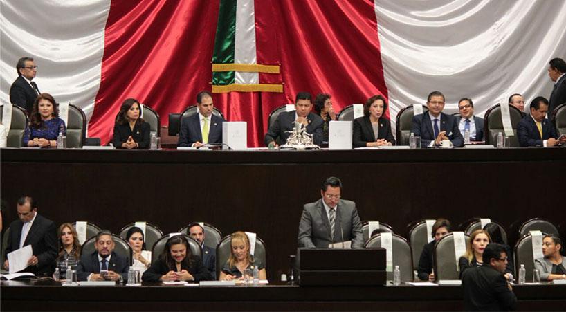 Pronunciamientos+de+Legisladores+ante+inicio+de+Periodo+Ordinario