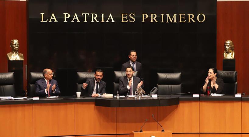 Titular+del+Ejecutivo%2C+remite+iniciativas+constitucionales+a+la+Comisi%C3%B3n+Permanente+