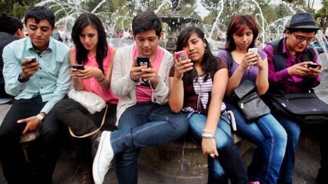 Pide+Congreso+campa%C3%B1as+informativas+sobre+uso+responsable+de+redes+sociales