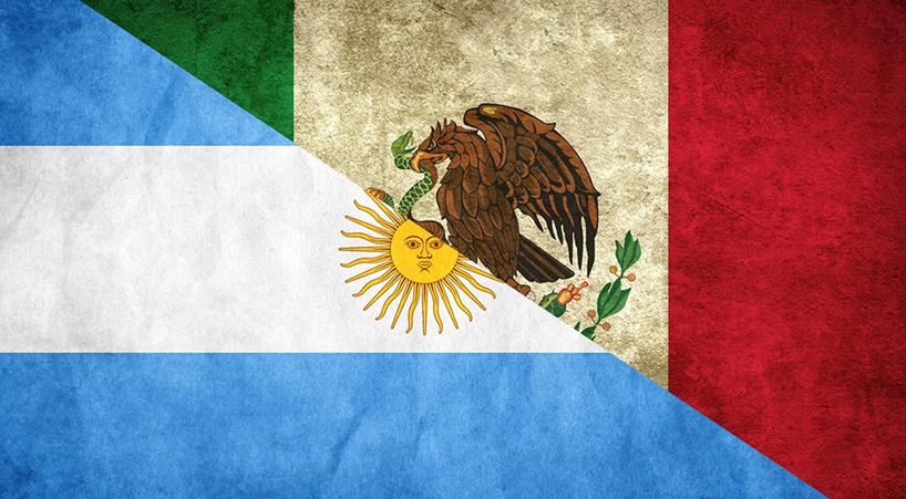 Revisan+acuerdos+comerciales+entre+M%C3%A9xico+y+Argentina