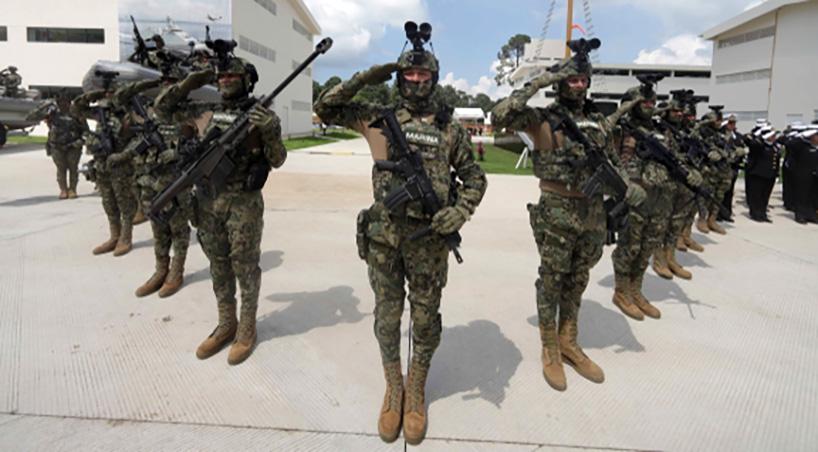 En+Senado%2C+reconocen+a+las+Fuerzas+Armadas+de+M%C3%A9xico+