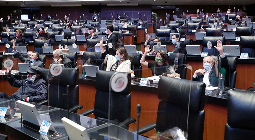 Senado+avala+expedir+Ley+General+de+Educaci%C3%B3n+Superior%3B+se+remite+a+la+C%C3%A1mara+de+Diputados+