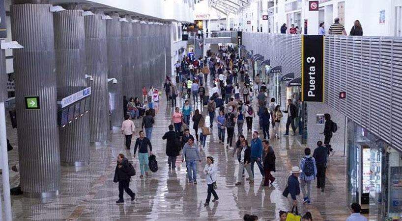 Dan+certeza+a+derechos+de+pasajeros+del+transporte+a%C3%A9reo