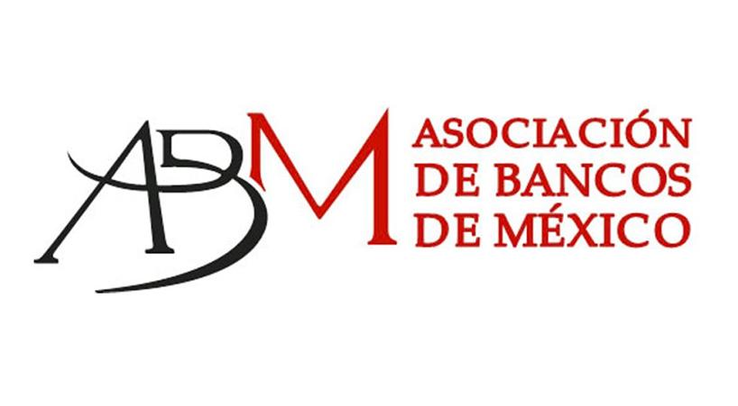 PAN+se+re%C3%BAne+con+Presidente+de+la+Asociaci%C3%B3n+de+Bancos+de+M%C3%A9xico