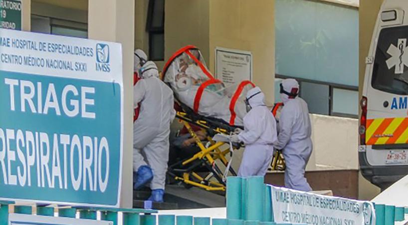 Se+pronuncian+por+situaci%C3%B3n+que+vive+el+personal+m%C3%A9dico+y+hospitalario+del+IMSS+durante+pandemia