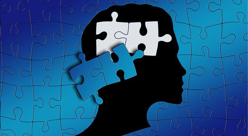 Exhortan+a+implementar+pol%C3%ADticas+p%C3%BAblicas+para+concientizaci%C3%B3n+del+autismo+