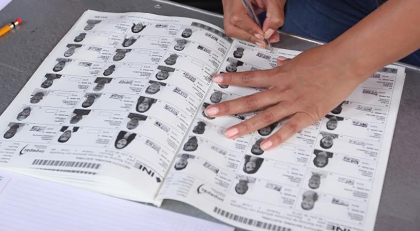 INE+informar%C3%A1+sobre+tendencia+electoral+a+las+23%3A00+horas