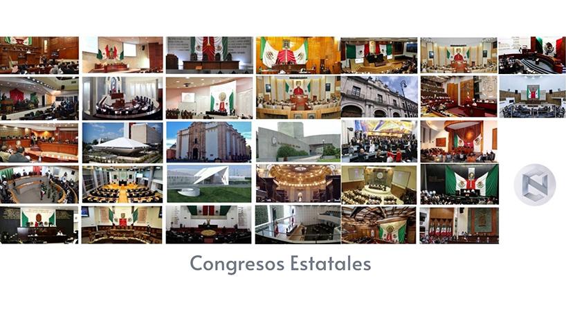 Pide+a+Congresos+Locales+a+expedir+legislaci%C3%B3n+en+materia+de+paridad+y+violencia+pol%C3%ADtica+de+g%C3%A9nero