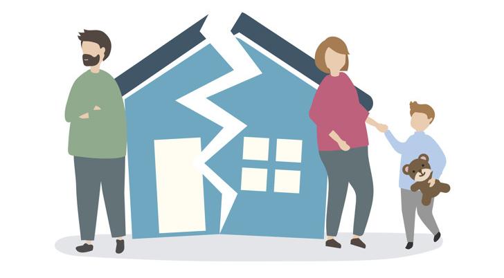 Piden+que+SPR+difunda+campa%C3%B1as+contra+violencia+en+hogares