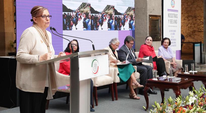 Reconocer+participaci%C3%B3n+de+mujeres+mexicanas+en+la+IV+Conferencia+Internacional+de+las+Mujeres
