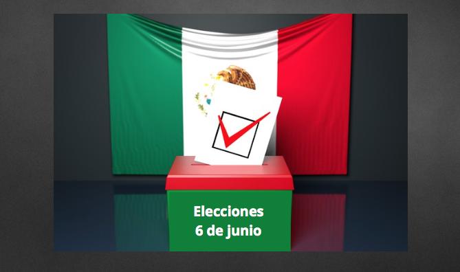 Este+6+de+junio+los+mexicanos+elegir%C3%A1n+19+mil+915+cargos+locales+