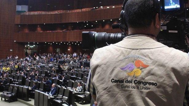 Anunciar%C3%A1n+a+ganadores+del+5to+Concurso+de+Ensayo+del+Canal+del+Congreso