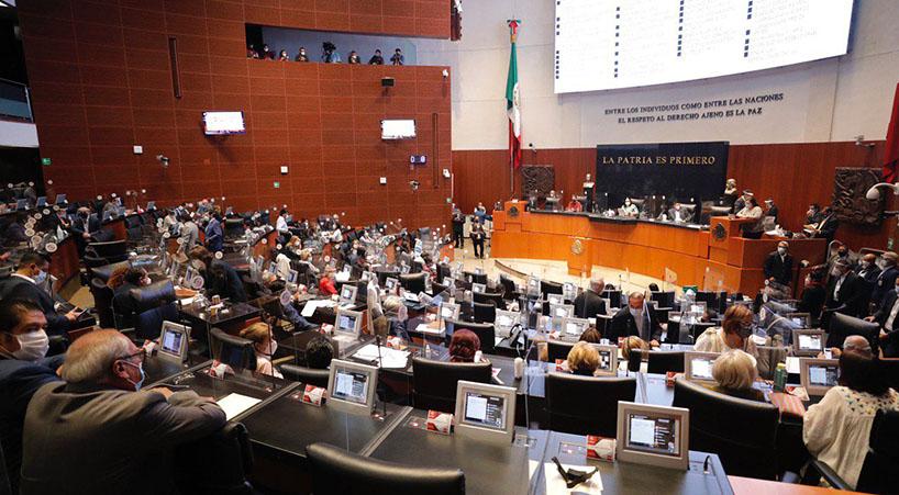 Senado+de+la+Rep%C3%BAblica+avala+reformas+a+la+Ley+de+Adquisiciones+y+la+turna+al+Ejecutivo+Federal+