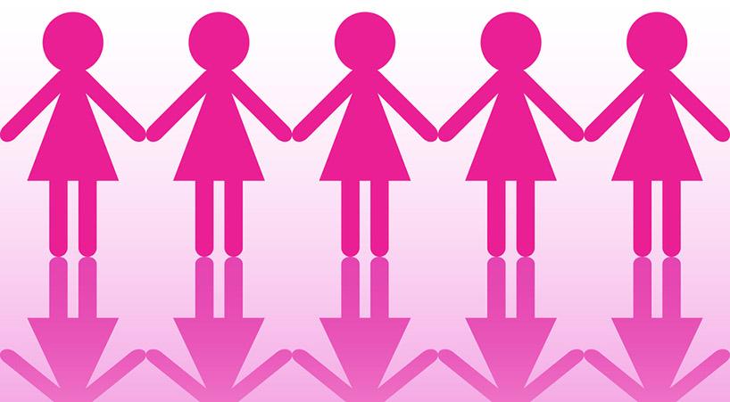 Acciones+para+prevenir+y+erradicar+violencia+contra+las+mujeres