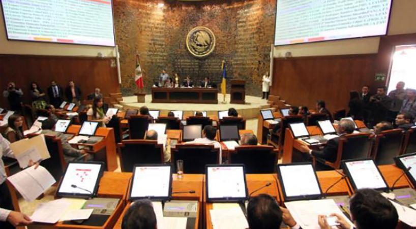 Avalan+en+Jalisco+iniciativa+Sin+Voto+No+Hay+Dinero