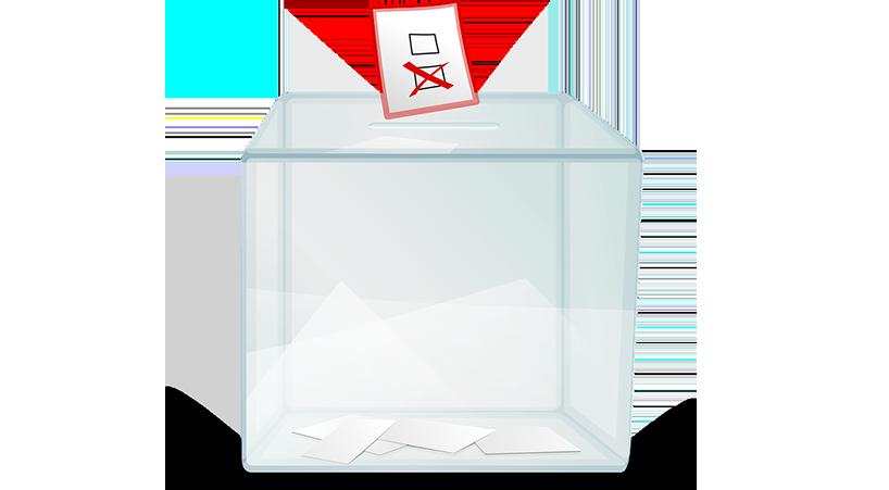 Avalan+crear+Grupo+de+Trabajo+para+dar+Seguimiento+a+Procesos+Electorales+2019