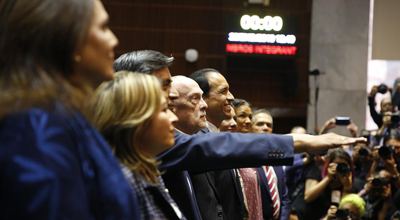 Ratifica+pleno+de+la+Permanente+a+integrantes+de+la+Junta+de+Gobierno+de+Banxico