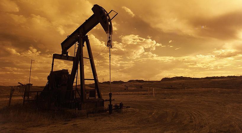 Comisiones+avalan+Ley+de+Ingresos+sobre+Hidrocarburos