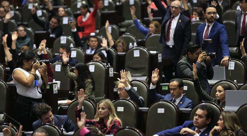 Expiden+Ley+Federal+de+Remuneraciones+de+los+Servidores+P%C3%BAblicos